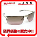 """Dior ADIORABLE sunglasses clear Brown x champagne gold 3YGZ2 """"enabled."""""""