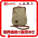 "Gucci GG canvas 2WAY tote bag beige x Brown beauty products ""enabled."""