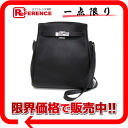 """Hermes sport Kelly MM in seam slope black and silver fittings E ever-s compatible."""""""