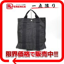 Hermes airline ad MM backpack grey? s support.""