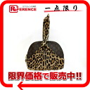 "100th anniversary of Louis Vuitton Monogram Azedine aliya ""Alma"" handbags Leopard M99032? s support."""