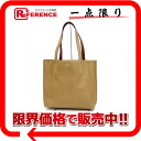 "Hermes '36 with sense""reversible tote bag voisikim biscuit x FOB JO ever-good as new""respond."""