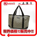 Gucci GG plus tote bag beige x Brown translation and 141624? s support.""