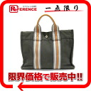 Hermes Ginza limited thereto Tote PM grey? s support.""