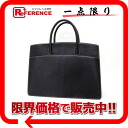 "Hermes handbags ""White Bass GM"" black Chevre Coromandel? s support."""
