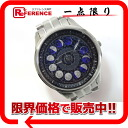 """Citizen astrodea celestial latitude 35 ° new moon phase display type quartz SS mens watch beauty products """"enabled."""""""
