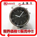 """ANA automatic quartz behind schedule men's watch SS beauty products """"enabled."""""""