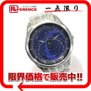 "Citizen astrodea celestial new southern view type quartz SS mens watch beauty products ""enabled."""