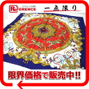 "Hermes silk scarf-""boyfriend"" LUNAPARK amusement park in multicolour beauty products ""enabled."""