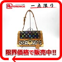 "Louis Vuitton Monogram multicolor ""SAC Dalma cyan"" shoulder bag noir (black) M92826 ""for"" ["