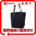 Coach ●neo collection shoulder Tote Bag Black 6201 s correspondence.""