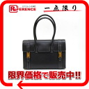 Hermes drag 27 handbags Bock scarf graphite gold bracket E ever-s compatible.""