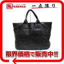 "Ferragamo gancini leather handbag black ""response."""