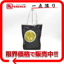 Chanel sport line tennis ball motif mesh toto bag black x white s correspondence.""
