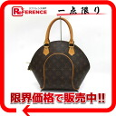 Louis Vuitton Monogram ellipse PM handbag M51127? s support.""