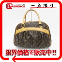 """Mitzi"" Louis Vuitton Monogram handbags M40058 ""support."""
