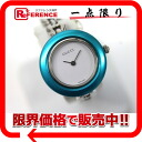 """Gucci 5 colors dress changebeselwatch Womens watch gunmetabesel quartz SS 11/12.2L? s support."""""""