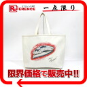 "Chanel mobile art tote bag sale off white ""support."""