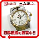 タグホイヤープロフェッショナル 200M men quartz watch 》 for 《