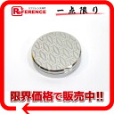 Cartier pill case silver beauty product 》 for 《