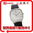 セイコークレドール pt900 innocent men watch quartz 9300-5450 》 for 《
