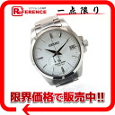SEIKO ground SEIKO spring drive men watch SS self-winding watch 9R65-0AG0 》 for 《