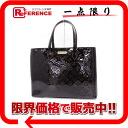 """ルイヴィトンヴェルニ """"will Shah GM"""" tote bag amateur Lunt M91649-free 》 for 《"""