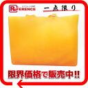 CHANEL rubber tote bag large orange 》 for 《
