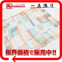 "Like Chanel silk scarf multicolor new ""support."""