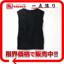 Like Murcia sleeveless one piece F black new s support.""
