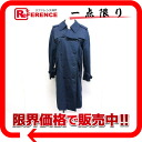 Burberry BURBERRYS burberrys ladies trench coat Navy s correspondence.""