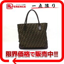 Fendi caked tote bag Brown? s support.""