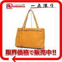 Hermes Cabana tote bag natural Vash × engraved silver metal D? s support.""