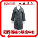 Grand table hooded Womens coat grey? s support.""