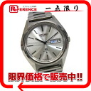 "Seiko Grand Seiko hitherto men's watch SS automatic 5646-7010 ""response."""