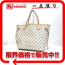 Damieazur Louis Vuitton neverfull MM-N51107 brand new Tote as well? s support.""