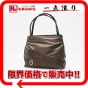 Hunting world Batu surpass tote bag Brown? s support.""