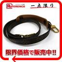 """Louis Vuitton Monogram shoulder strap J75010 """"enabled."""""""