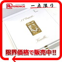 "Montparnasse gas lighter white es s.t. DuPont limited edition collection ""Versailles"" lines 2 × Gold 16041? s support."""