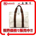 Hermes Bora GM tote bag Brown? s support.""
