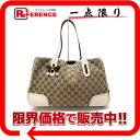 Gucci PRINCY (printhie) GG tote bag beige / ivory 163805? s support.""