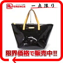 Used Louis Vuitton monogramverni LOUIS VUITTON Bellevue PM handbag Amarante M93585