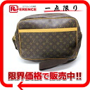 "Shoulder bag Louis Vuitton Monogram ""told reporters GM"" M45252 ""enabled."""