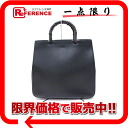 "Gucci bamboo leather tote bag black ""response."""