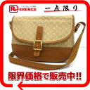 "Louis Vuitton Monogram mini ""Belanger"" shoulder bag beige M92674 ""enabled."""