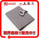 "Louis Vuitton EPI leather Z ""agenda PM"" handbook covers lira R2009B ""response."""