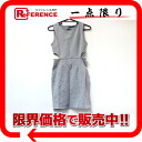 """Unused amodu nosleeve one piece S grey? s support."""""""