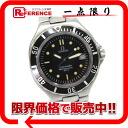 "Omega Seamaster Professional 200 m men's watch quartz SS ""response."""
