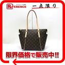 "Unused shoulder bag Louis Vuitton Monogram ""standard PM"" M41016 ""enabled."""