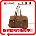Louis Vuitton EPI leather Ségur MM-shoulder bag Cannell M58861? s support.""